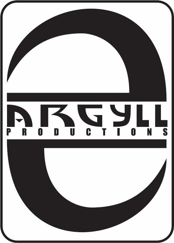 Argyll Productions
